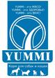 Интернет-магазин премиум кормов для домашних животных
